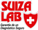 Suiza Lab